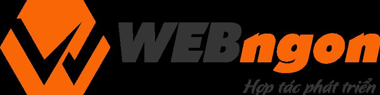 Mẫu web giới thiệu bệnh viện – Webngon.vn